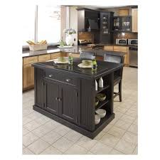 stationary kitchen islands stationary kitchen islands with seating best choice inside island