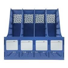 boite de rangement papier bureau boite rangement document papier bureau dossiers 4 document rangement
