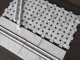 marble bathroom tiles brisbane u2013 laptoptablets us