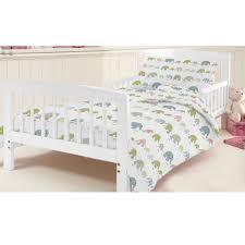 ready steady bed children u0027s kids cot bed junior duvet cover