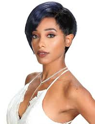razor haircuts in atlanta ga the 25 best razor chic ideas on pinterest razor chic of atlanta