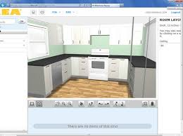 Home Remodeling Design Tool Ikea Kitchen Design Tool Home Planning Ideas 2017