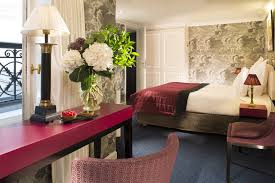 chambre montana chambre supérieure bourgogne montana hôtel montana