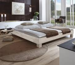 Schlafzimmer Buche Grau Wohndesign Schönes Reizend Schlafzimmer Betten Ahnung Awesome