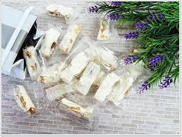 fa軋de cuisine 宅配 中年大叔濃厚系牛軋糖與黑糖養生系列 高級原料安心食品