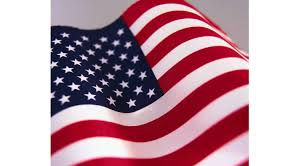 Memorial Day American Flag Memorial Day Activities For Senior Residents S U0026s Blog