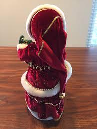 reserved for leeann annalee grandma annalee christmas