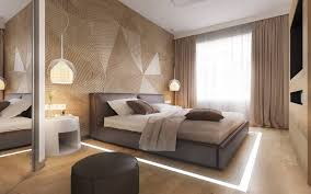 Feature Wall Bathroom Ideas Feature Wall Living Room Master Bedroom Accent Designs Diy 2
