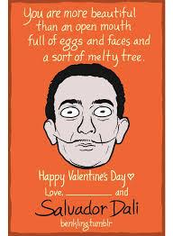 Funny Salvadorian Memes - nice 25 funny valentine meme wallpaper site wallpaper site