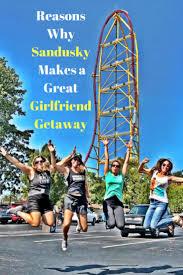 Sandusky Ohio Six Flags 12 Best Theme Park Fun Images On Pinterest Amusement Parks