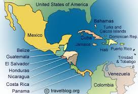 america map guatemala 4