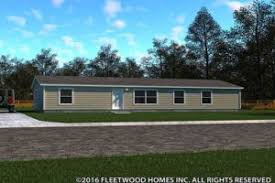 mobile homes for less double wide homes for sale best prices guaranteed