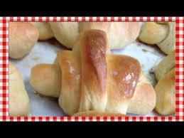 flaky butter crescent rolls thanksgiving recipe noreen s kitchen