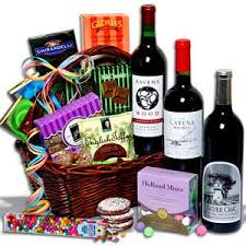 pre made easter baskets for adults 5 easter gifts for adults that are sure to infobarrel