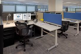 Used Modern Office Furniture by Restyle Level Ii Restyle