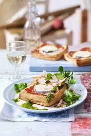 32 best picnics waitrose images on pinterest home recipes