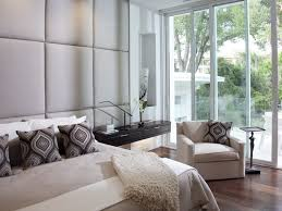 Minimal Interior Design by Design Ideas 18 Decoration Minimalist Home Interior