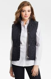 choices in womens vest yasminfashions