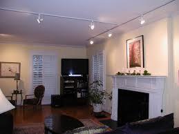 track lighting in living room home design living room shocking track lighting living room photos