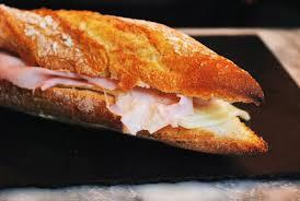 formation cuisine marseille où suivre une formation pour ouvrir une sandwicherie