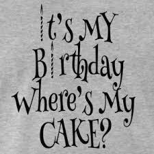 where s it s my birthday cake t shirt spreadshirt