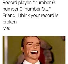 Heyyy Meme - 612 best beatles humour images on pinterest the beatles beatles