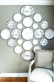 seize the whims random act of hanging plates the plate wall hangers harrykingriches info