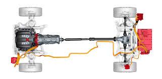 porsche 911 drivetrain 2014 porsche panamera s e hybrid drivetrain 2