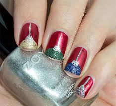ornament nail best nails ideas