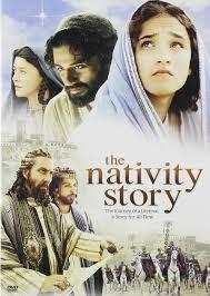 amazon com the nativity story keisha castle hughes oscar isaac