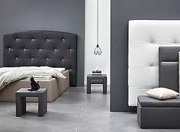 lit chambre adulte achat mobilier et meubles de chambre à coucher adulte but fr