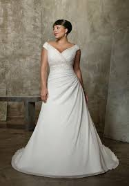 discount plus size wedding dresses affordable plus size wedding dresses wedding dress styles