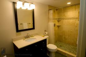 Remodeling Small Bathrooms by Emejing Remodeling A Bathroom Gallery Home Decorating Ideas