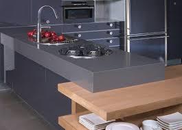 jamestown designer kitchens bathroom alluring kitchens savannah kitchen bath southern and