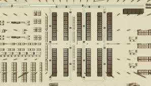 warehouse layout factors warehouse layout designing new setup existing warehouse alpha ace