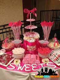 Birthday Candy Buffet Ideas by Candy Buffet For Birthday Party Great Prices