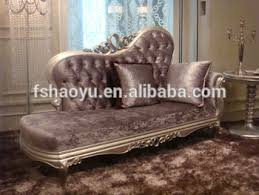 Antique Chaise Lounge Wedding Chaise Lounge Bedroom Chaise Lounge Antique Chaise Lounge