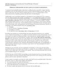a sample of argumentative essay female education essay essay png education argumentative essay photo resume template essay png education argumentative essay photo resume template