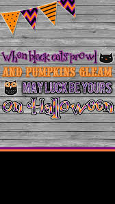 halloween downloads 108 best halloween my favorite holiday ever images on pinterest