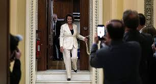 bureau de change 16 bureau de change nancy house minority leader nancy pelosi