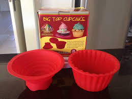 Easy Giant Cupcake Decorating Ideas Cupcake Awesome Large Cupcake Cake Decorating Ideas How To