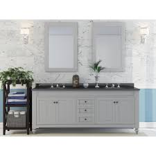 43 Vanity Top With Sink Bathroom Wondrous Design Of 72 Inch Vanity For Contemporary