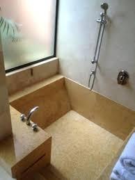how to open sink drain open bathroom sink under vanity open storage modern how to open