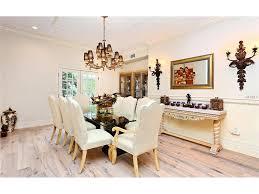 Dining Room Sets Tampa Fl 5816 Bayshore Blvd Tampa Fl 33611 Mls A4187689