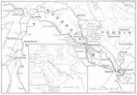 10 bad boy furniture kitchener ancient mesopotamia map for