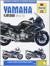 luxury yamaha motorcycles r6 honda motorcycles