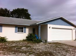 florida beach house w boat dock houses for rent in englewood