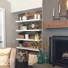 fireplace built in cabinets built in cabinets around fireplace best 25 fireplace built ins ideas
