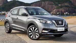 nissan kicks 2016 nissan kicks u2013 brazil starts the ball rolling in august image 525610
