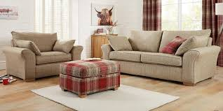 Sofa Designs For Small Living Rooms Sofa Designs For Small Living Room New Style 2018 2019 Sofa